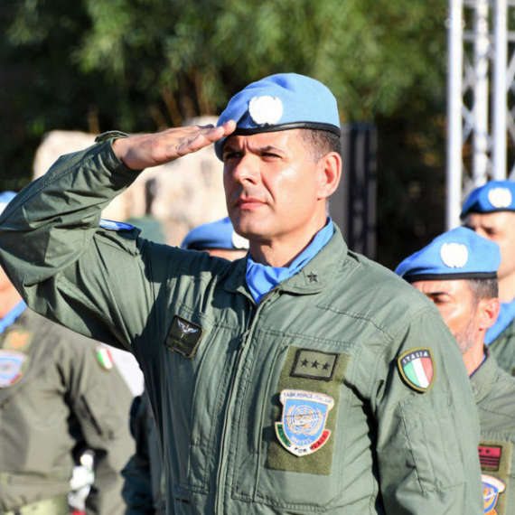 comandanti-italair